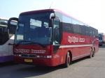 Syddjurs Busser