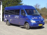 SydVest-Bus 12