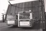 KS 389 og 556
