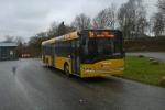 Århus Sporveje 156