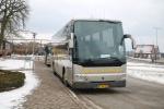 Brørup Turistbusser