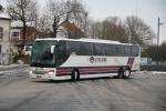 Dit Busselskab