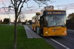Bustrafikken.dk 002