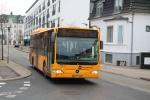 Tide Bus 8714