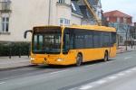 Tide Bus 8711