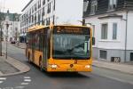 Tide Bus 8708