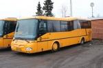 Tide Bus 8701