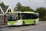 Tide Bus 8360