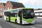 Tide Bus 8358