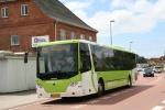 Tide Bus 8364