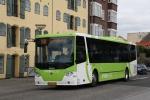 Tide Bus 8363