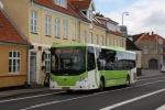 Tide Bus 8312