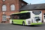 Tide Bus 8375
