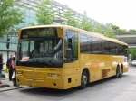 Lokalbus 9634