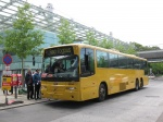 Lokalbus 9004