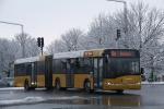 Århus Sporveje 483