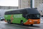 Abildskou 166