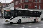 Malling Turistbusser 59