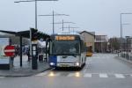 Hjørring Citybus 44