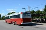 Odense Bybusser 38