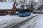De Grønne Busser 15