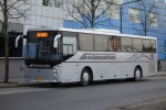 Folmanns Busser 62