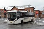 Malling Turistbusser 57
