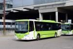 Tide Bus 8370