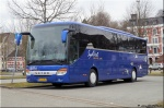 SydVest-Bus 20