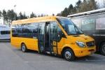 Skørringe Turistbusser 4321