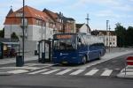 Tide Bus 8816