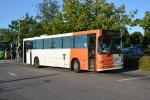 Arriva 5502