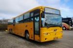 Jørns Rutetrafik 4696