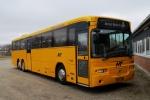 Jørns Rutetrafik 4698