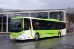 Tide Bus 8334