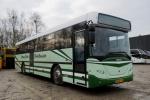 Faarup Rute- og Turistbusser 55