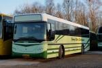 Faarup Rute- og Turistbusser 56
