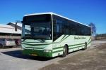 Faarup Rute- og Turistbusser 66