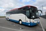 Vikingbus 561