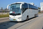 DHT Bus