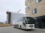 Todbjerg Busser 8