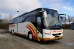 Jørns Busrejser 6321