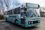 Jørns Busrejser 6338