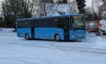 De Grønne Busser 17