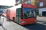 Brande Buslinier 102