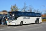 Københavns Bustrafik 77