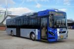 Jørns Rutetrafik 6456