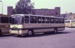 Gudenådalens Buslinier 8