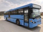Todbjerg Busser 154