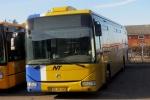 Hjørring Citybus 62